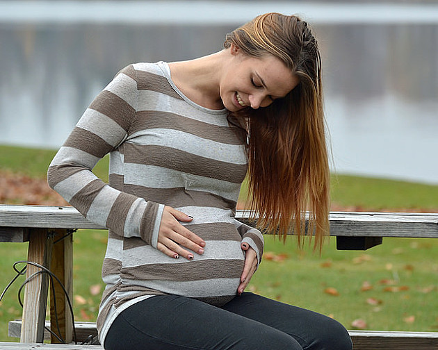 """""""Bebac"""" otvara edukativni centar za trudnice i roditelje"""