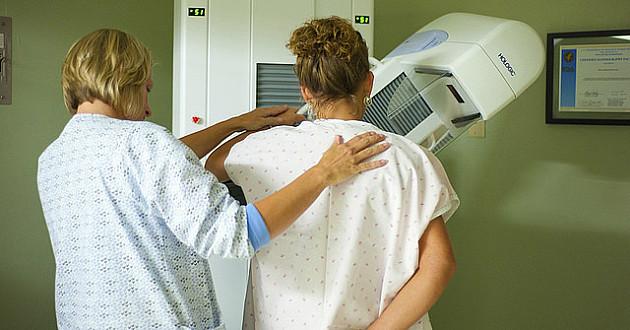 Besplatni pregledi za žene u Vojnoj bolnici