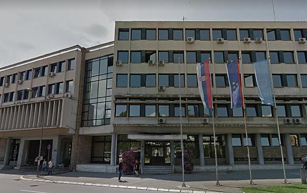 """Milovan Amidžić na čelu GSP-a, Ivan Radojičić novi v. d. direktora """"Stana"""""""