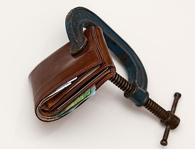 Novosadski sud osujetio plan banke da uzme klijentu 5 miliona dinara