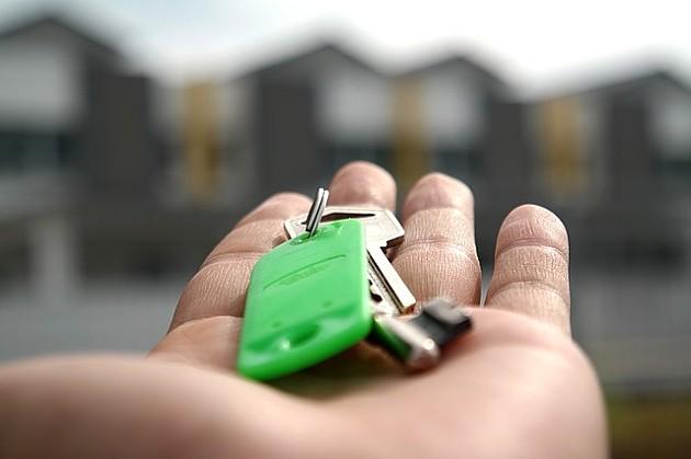 Najskuplji stan u Novom Sadu plaćen 300.000 evra