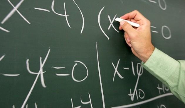 Besplatni časovi iz srpskog i matematike