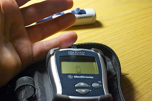 Predavanja o dijabetesu razbijaju zablude o ovoj bolesti