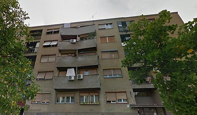 Stanovi u NS ispod 1.000 evra po kvadratu