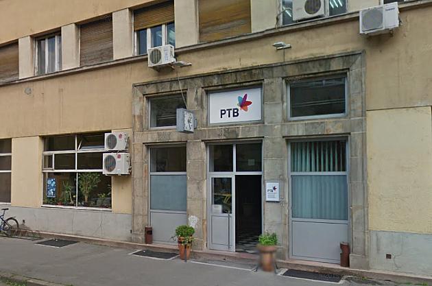 """Skup podrške """"Podrži RTV"""" u ponedeljak ispred Studija M"""