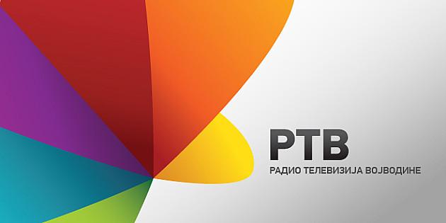 Već primetne promene u programu Radio-televizije Vojvodine