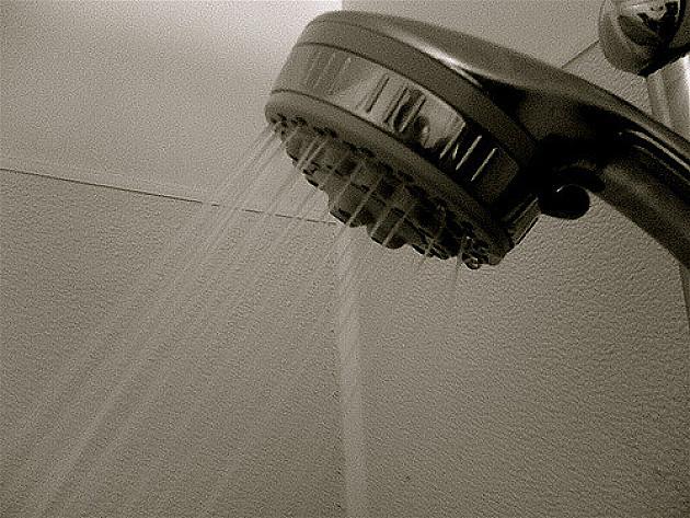 Poremećaj u isporuci tople vode u dva gradska naselja