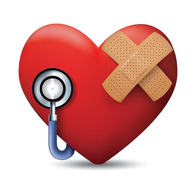 Besplatna provera zdravlja sutra u Merkatoru