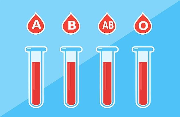 Hitno potrebni davaoci 0 i A krve grupe