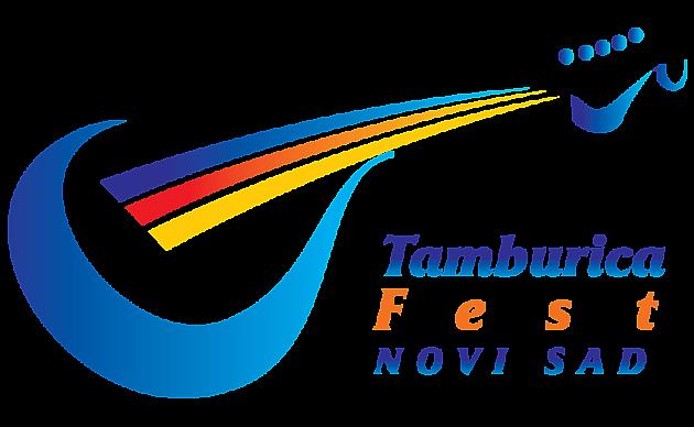 """""""Tamburica fest"""" od 20. do 22. juna"""