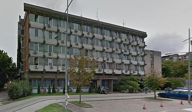 """Inicijativa """"1 od 5 miliona"""" traži smenu vrha novosadske policije"""