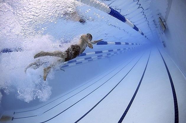Uskoro počinje sanacija olimpijskog bazena na Spensu