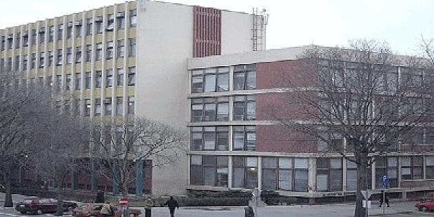 Pred Osnovnim sudom u Novom Sadu 49 postupaka zbog kršenja samoizolacije