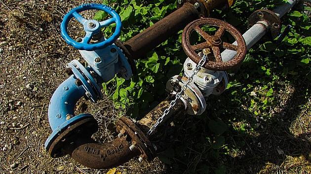 Počinju radovi na reni bunaru i u Fabrici vode, narednih dana moguć slabiji pritisak