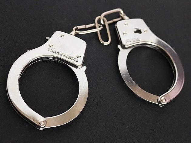 Dvojica uhapšena posle krađe odeće iz tržnog centra, dva mladića uhapšena zbog pokušaja krađe na Rotkvariji