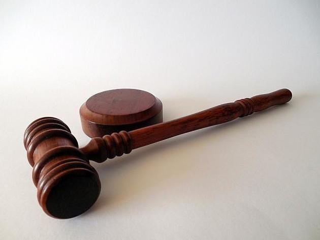Osumnjičene za primanje mita puštene da se brane sa slobode