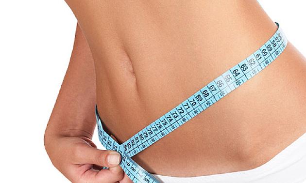 Zdravlje na meniju - onlajn program za mršavljenje