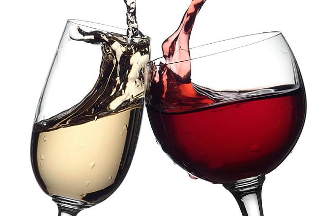 Degustacija vina na Trgu slobode