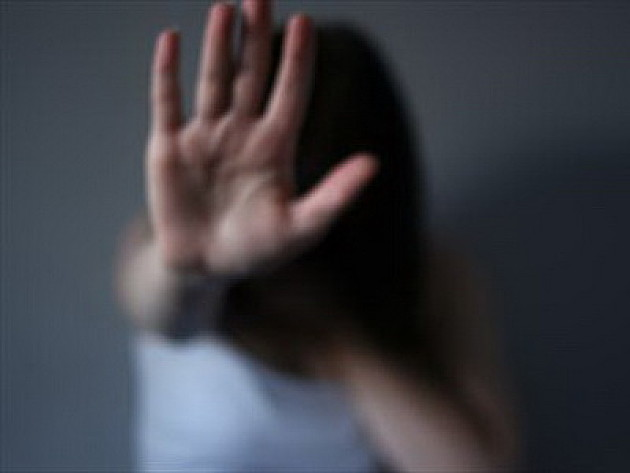 Uhapšeni zbog pokušaja silovanja