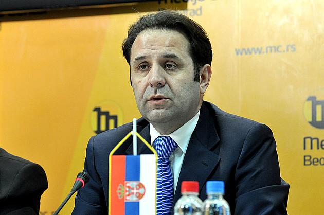 Nezaposlenima popust od 5.000 din za letovanje u Srbiji
