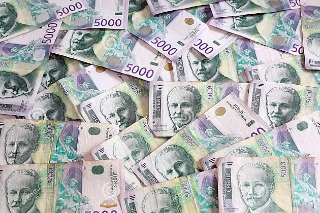 NS preduzeća državi duguju više od tri milijarde