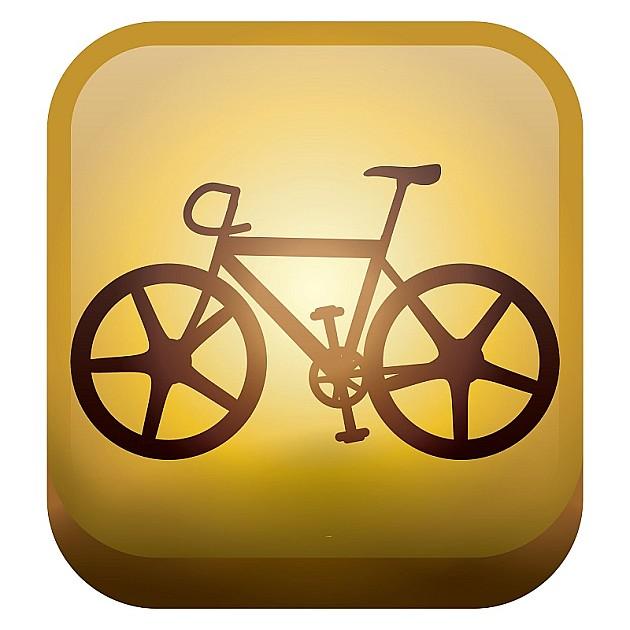 Bez spomenika biciklizmu