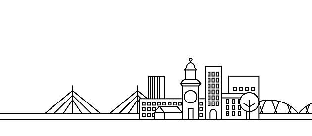 """Oformljena """"Urbanistička straža"""" da šiti grad od loših urbanističkih rešenja"""