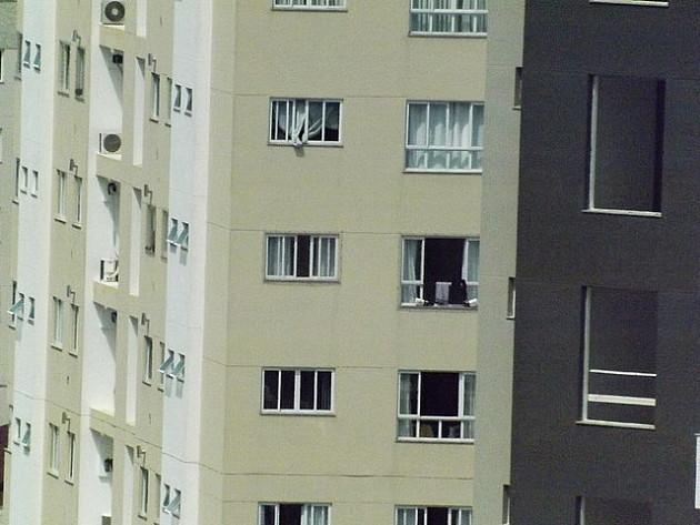 Za izbeglice u Novom Sadu još 60 stanova