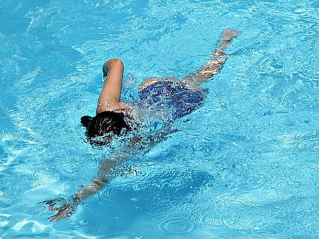 """Počinje nova sezona kupanja na bazenima SC """"Sajmište"""""""