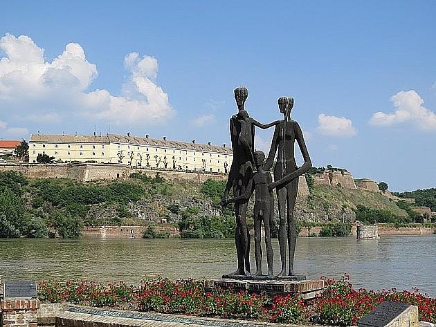 Pronađeno telo studenta koji se utopio u Dunavu