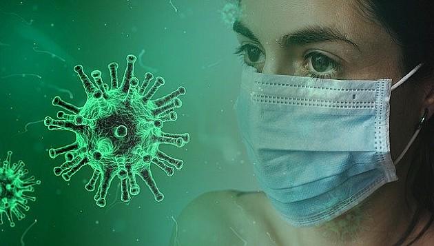 Korisnik doma za stare u Petrovaradinu zaražen koronavirusom