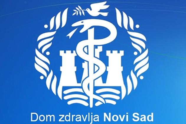 Kovid ambulanta u Zmaj Ognjena Vuka ponovo radi 24 sata