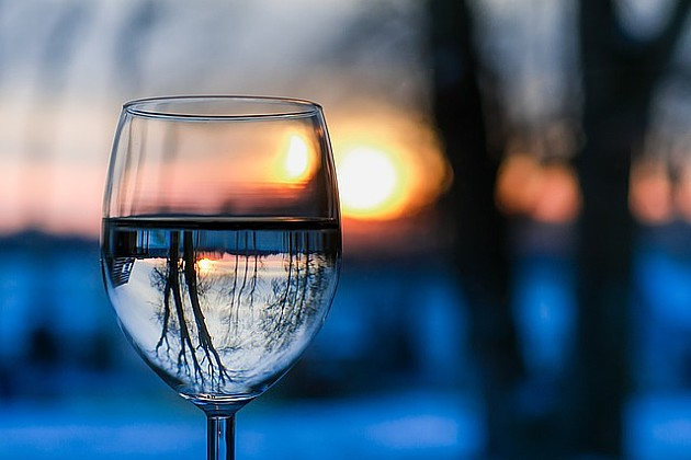 Deo Novog Sada sutra bez vode