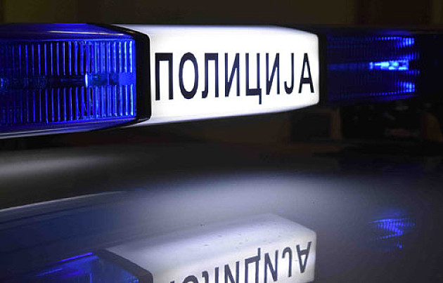 Beživotno telo muškarca pronađeno na Novom naselju, sumnja se na  ubistvo