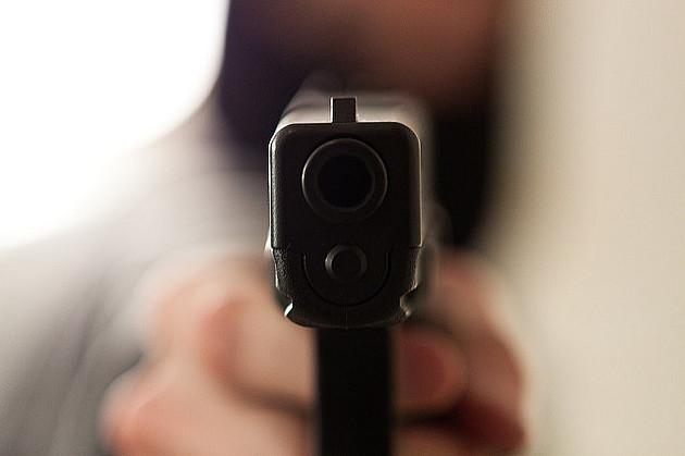 Pucao iz pištolja u kafiću u Sremskim Karlovcima