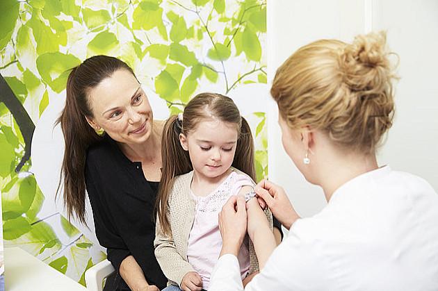 Sve češće odbijanje vakcinacije u Vojvodini