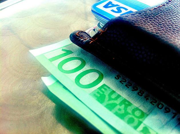 Prosečna neto plata Novosađana 58.159 dinara