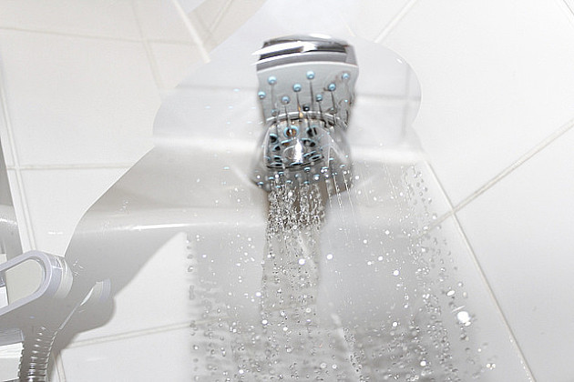 Povećana potrošnja vode u Novom Sadu