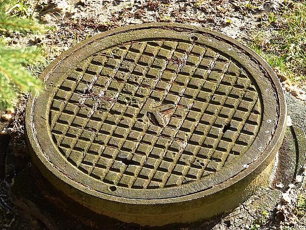 Privatne cisterne fekalije istaču u gradsku kanalizaciju
