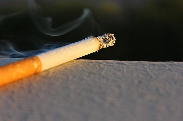 Od ponedeljka nova grupa za odvikavanje od pušenja