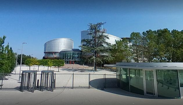 Novosađanka došla do pravde tek na sudu u Strazburu