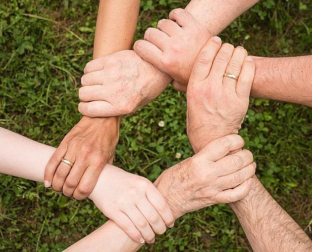 Pet hiljada Novosađana prima socijalnu pomoć