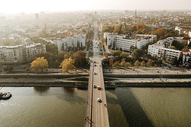 Poziv novosadskim umetnicima za učešće u svečanom otvaranju Evropske prestonice kulture