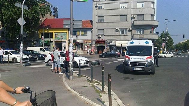 Dvoje biciklista poginulo, 27 povređeno