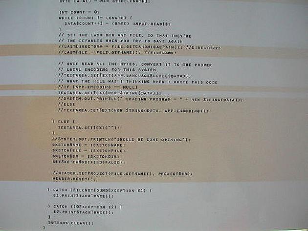 Tromesečni kurs Java programiranja