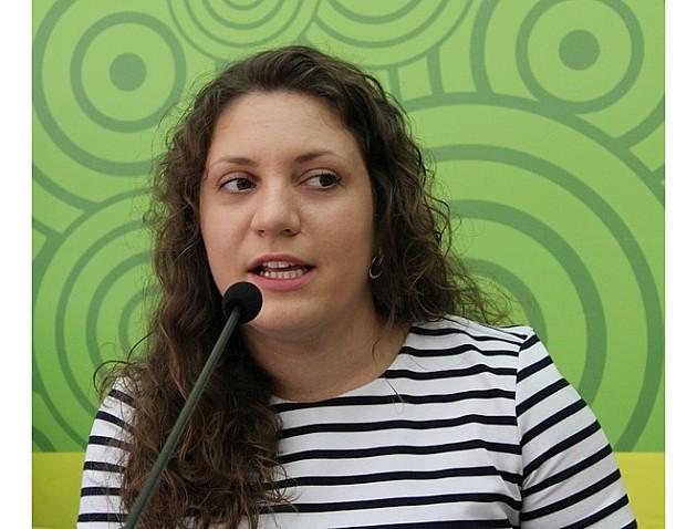 Novinarka dala otkaz na RTV-u zbog cenzure