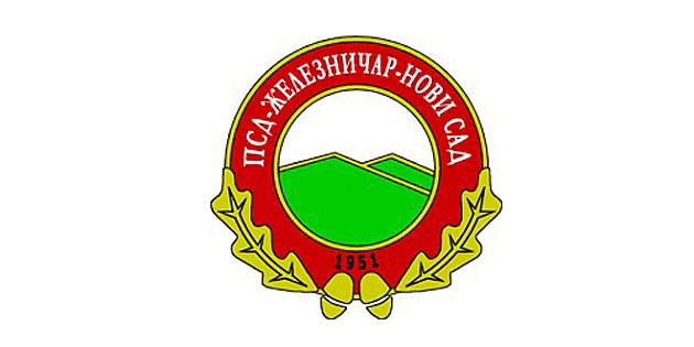Pešačenje od Petrovaradina do Bukovca