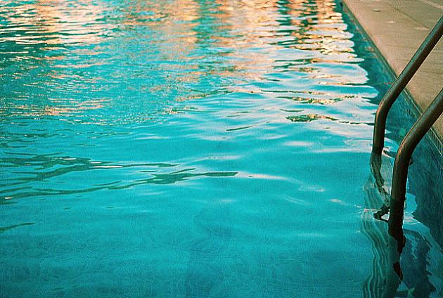 """I sledeće sedmice veoma toplo, """"noćno kupanje"""" na Spensu do sat posle ponoći"""