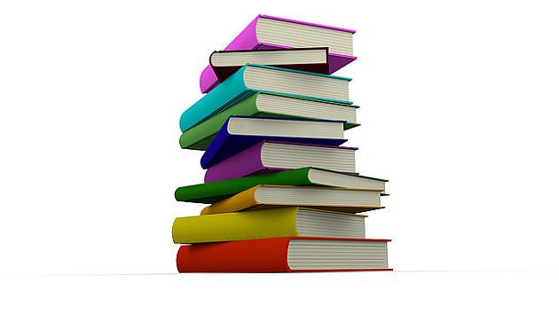 Razmena udžbenika i lektira za osnovnu i srednju školu