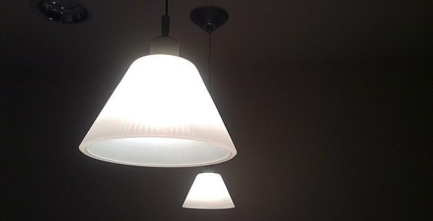 Delovi Novog Sada u ponedeljak bez struje